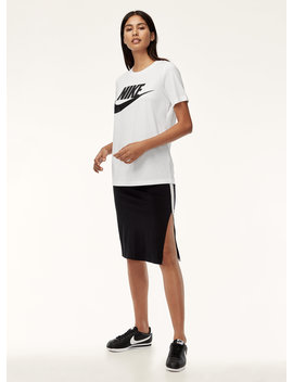 Essential T Shirt by Nike