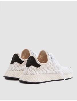 Deerupt Runner In Linens by Need Supply Co.