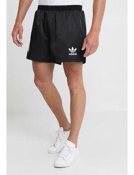 Germany   Jogginghose by Adidas Originals