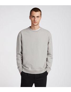 Vigo Sweatshirt by Allsaints