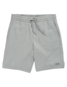 "Core Basic 20"" Fleece Short by Vans"