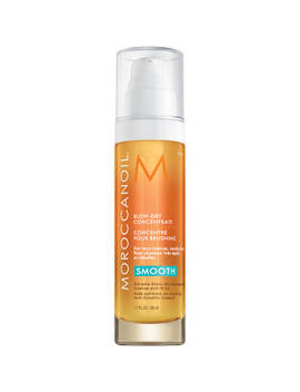 Moroccanoil Blow Dry Concentrate 50ml by Moroccanoil