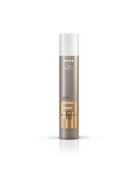 Wella Professionals Eimi Super Set Spray (300ml) by Wella