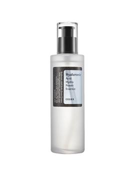 Cosrx Hyaluronic Acid Hydra Power Essence 100ml by Cosrx