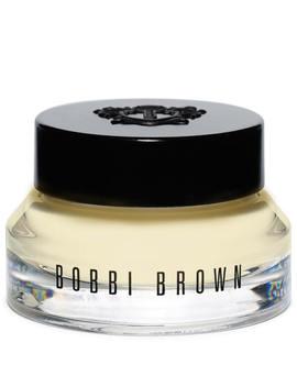 Bobbi Brown Vitamin Enriched Face Base 15ml by Bobbi Brown