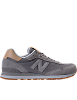 Men's New Balance 515 Casual Shoes by New Balance