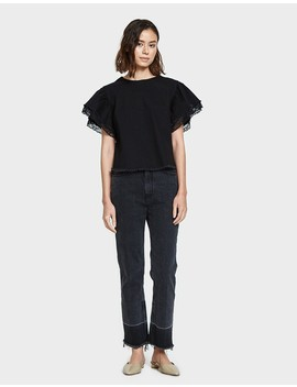 Camila Top by Need Supply Co.