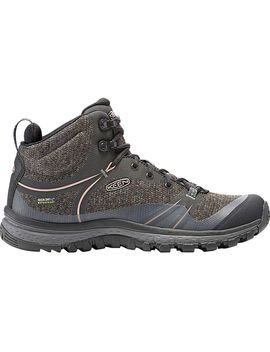 Terradora Mid Waterproof Hiking Boot   Women's by Keen