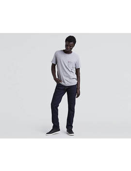 511™ Slim Fit Thermadapt Stretch Jeans by Levi's