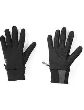 Rei Co Op   Polartec Power Stretch Gloves   Men's by Rei Co Op