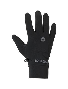 Power Stretch Glove   Men's by Marmot