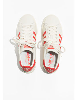 Adidas Campus Sneakers by & Other Stories