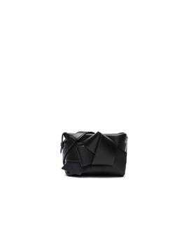 Musubi Handbag by Acne Studios