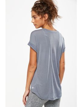 Baseline T Shirt by Cotton On