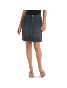 Dickies Denim Skirt   Women's by Kohl's