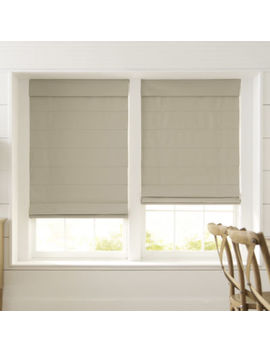 Jc Penney Home™ Dover Cordless Roman Shade   Free Swatch by Jcp Home