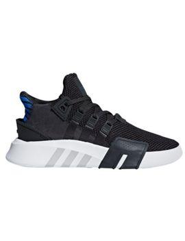 Adidas Originals Eqt Basketball Adv   Men's by Adidas Originals