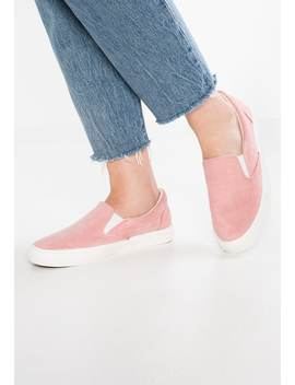 Mimossa   Slipper by New Look