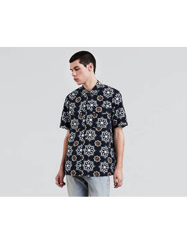 Levi's® Skateboarding™ Short Sleeve Shirt by Levi's