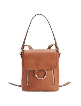 Lc Lauren Conrad Bailee O Ring Backpack by Kohl's