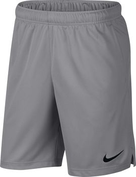 Nike Men's Dry Epic Training Shorts by Nike
