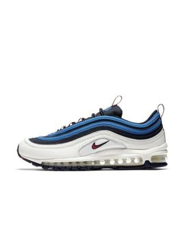 Nike Air Max 97 Se Men's Shoe. Nike.Com by Nike