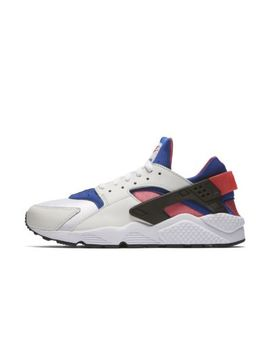 Nike Air Huarache '91 Qs Men's Shoe. Nike.Com by Nike
