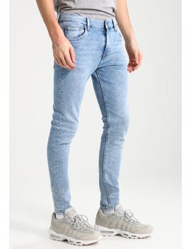 Form   Jeans Skinny Fit by Weekday
