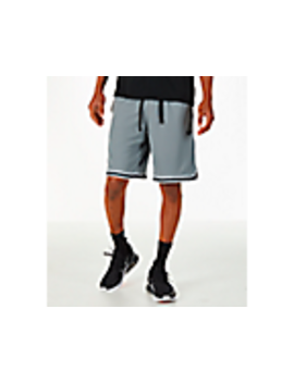 Men's Nike Dry Dna Basketball Shorts by Nike