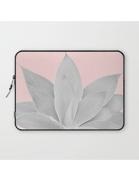 Laptop Sleeve by Anita's & Bella's Art