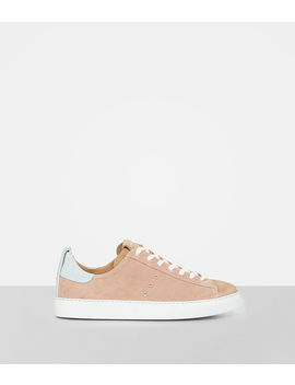 Jax Trainer by Allsaints