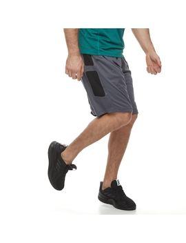 Men's Tek Gear® Laser Cut Basketball Shorts by Tek Gear