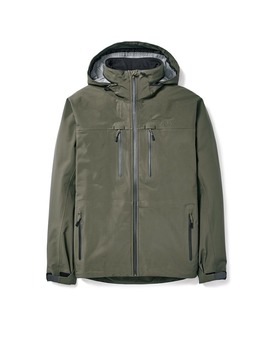 Neo Shell® Reliance Jacket by Filson