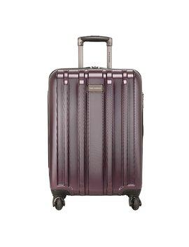 Ricardo Yosemite Hardside Spinner Luggage by Kohl's