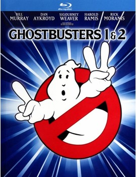 ay] by ghostbusters-1-&-2-[mastered-in-4k]-[movie-reward]-[includes-digital-copy]-[ultraviolet]-[bl
