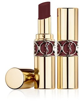 Rouge Volupté Shine by Yves Saint Laurent Beauty