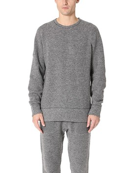 Marques Pullover by Matiere