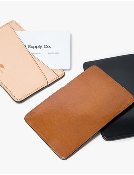 Card Holder by Need Supply Co.