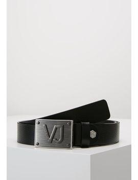 Belt by Versace Jeans
