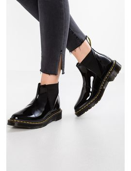 Bianca   Ankle Boot by Dr. Martens