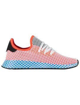 Adidas Originals Deerupt Runner   Women's by Adidas Originals