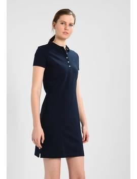 Chiara Dress   Day Dress by Tommy Hilfiger