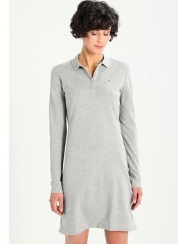 New Chiara Dress   Day Dress by Tommy Hilfiger