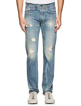 Fit 2 Slim Jeans by Rag &Amp; Bone