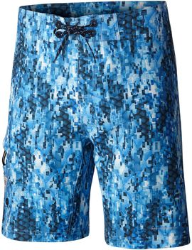 Columbia Men's Pfg Offshore Ii Board Shorts by Columbia