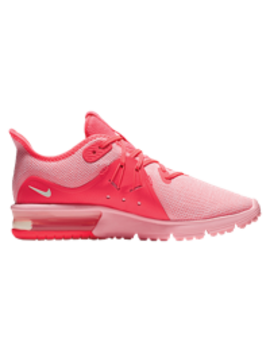Nike Air Max Sequent 3 by Lady Foot Locker