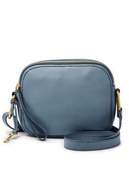 Elle Crossbody by Fossil