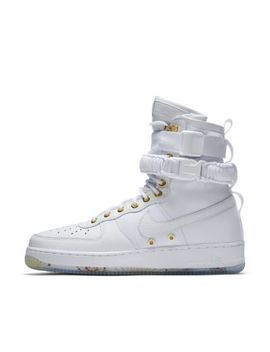 Nike Sf Air Force 1 Lny Qs Men's Shoe. Nike.Com by Nike