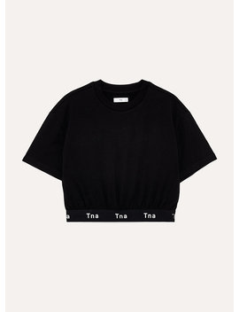 Carti T Shirt by Tna