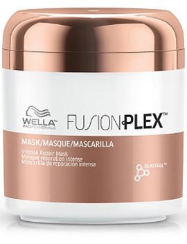 Fusionplex Mask by Wella